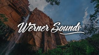 Repeat youtube video Vicetone - Heartbeat (DMNDZ Remix) [Werner Sounds]