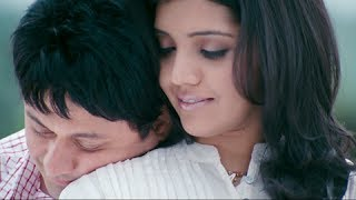 Sar Sukhachi Shravani (Film Version) - Superhit Romantic Song - Mangalashtak Once More Marathi Movie