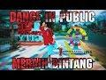 VIA VALLEN - MERAIH BINTANG - DANCE IN PUBLIC - ASIAN GAMES 2018 OFFICIAL SONG - DANCE COVER