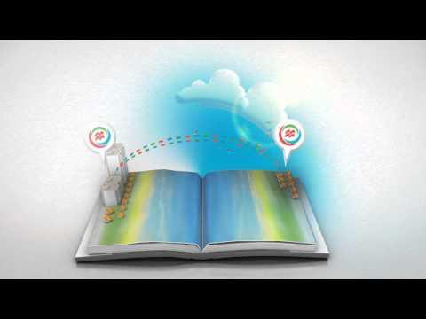 Macmillan Practice Online overview