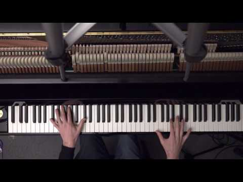 la-la-land-|-city-of-stars-|-advanced-jazz-piano-cover-|-with-sheet-music