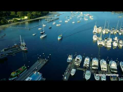 Live & Invest In The Sutherland Shire, Sydney, Australia By Highland Project Marketing