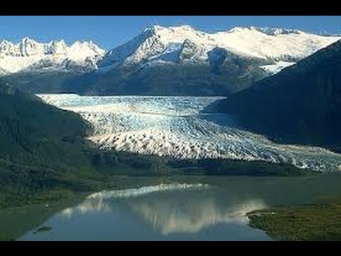 Alaska cruise, Norwegian Pearl