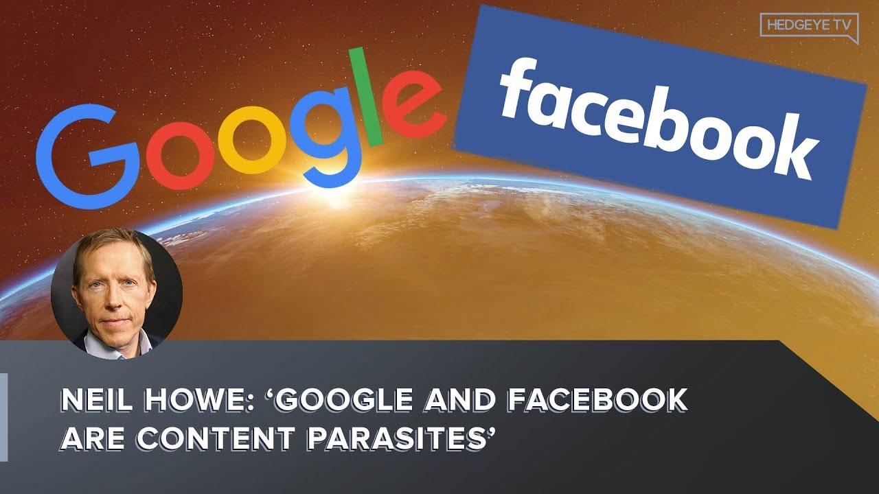 myparasites facebook)