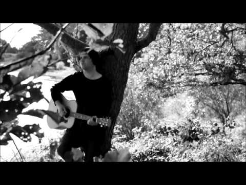 Barry Finnimore - When The Sky Turns Black