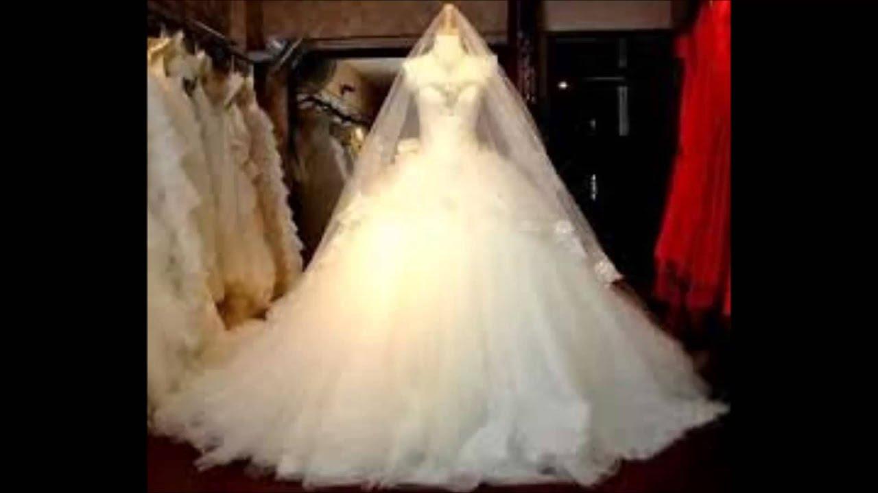 Harry styles imagine wedding dress