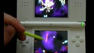 Big Bang Mini / Kamakura Boss ! (nintendo DS)