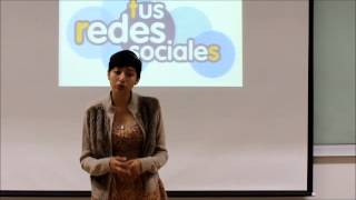Influencia de las redes Sociales en los Jóvenes