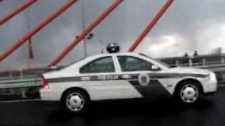 видео Замена южного моста ноутбука Проспект Мира