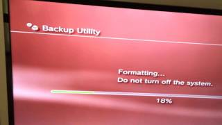 How To Get a Mw2 mod Menu Without a Jailbreak Ps3!!! Tutorial