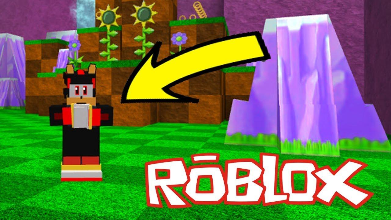 Shadow Vs Hyper Sonic En Roblox Hyper Sonic Y Shadow En Minecraft