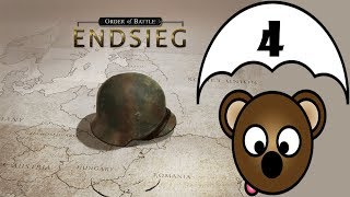 Order of Battle | Endsieg | Walkthrough | Zhitomir 2/2