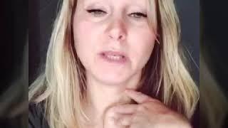 Comment déstabiliser un PN Pervers ou Manipulateur(trice)