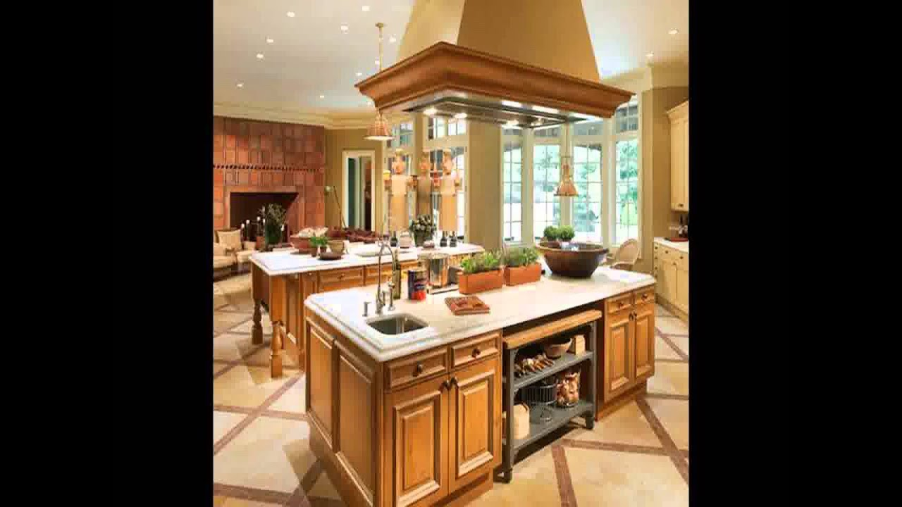 Genial 20 20 Kitchen Design Software Download Video   YouTube