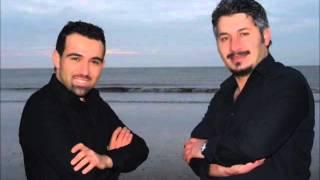 Grup Seyran - Kera Yare (Deka Müzik)