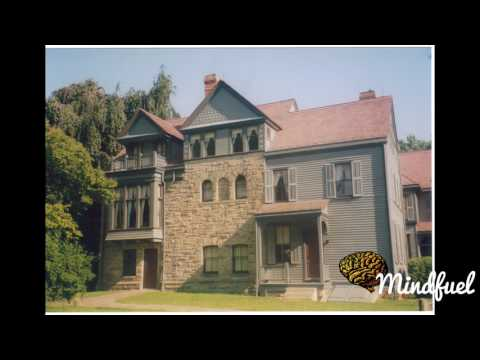 James A. Garfield Documentary