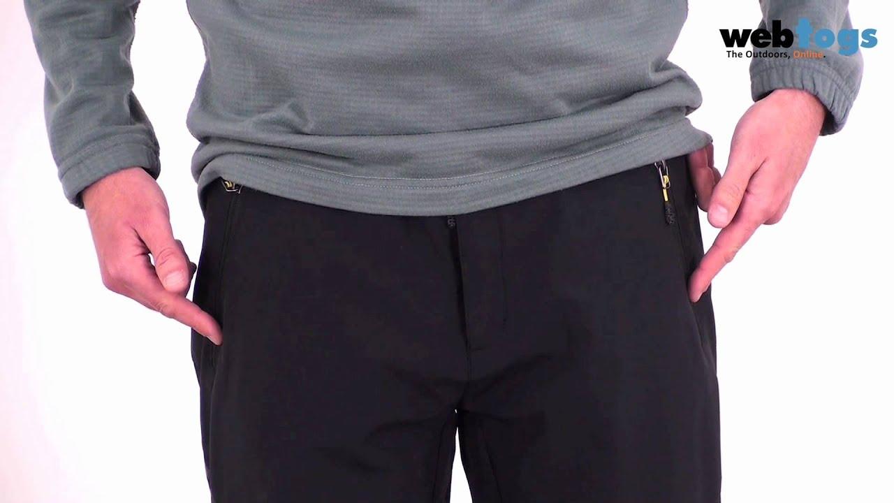 Инновационные брюки с технологией climaheat в фирменном интернет магазине adidas. Лучшие модели по лучшей цене. Доставка по россии.
