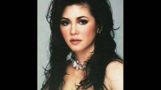 Watch Regine Velasquez I Want To Know What Love Is video