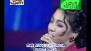 seroja - frm KDI 8