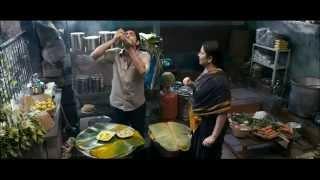 Santhikatha Kangalil Inbangal HD Song - 180