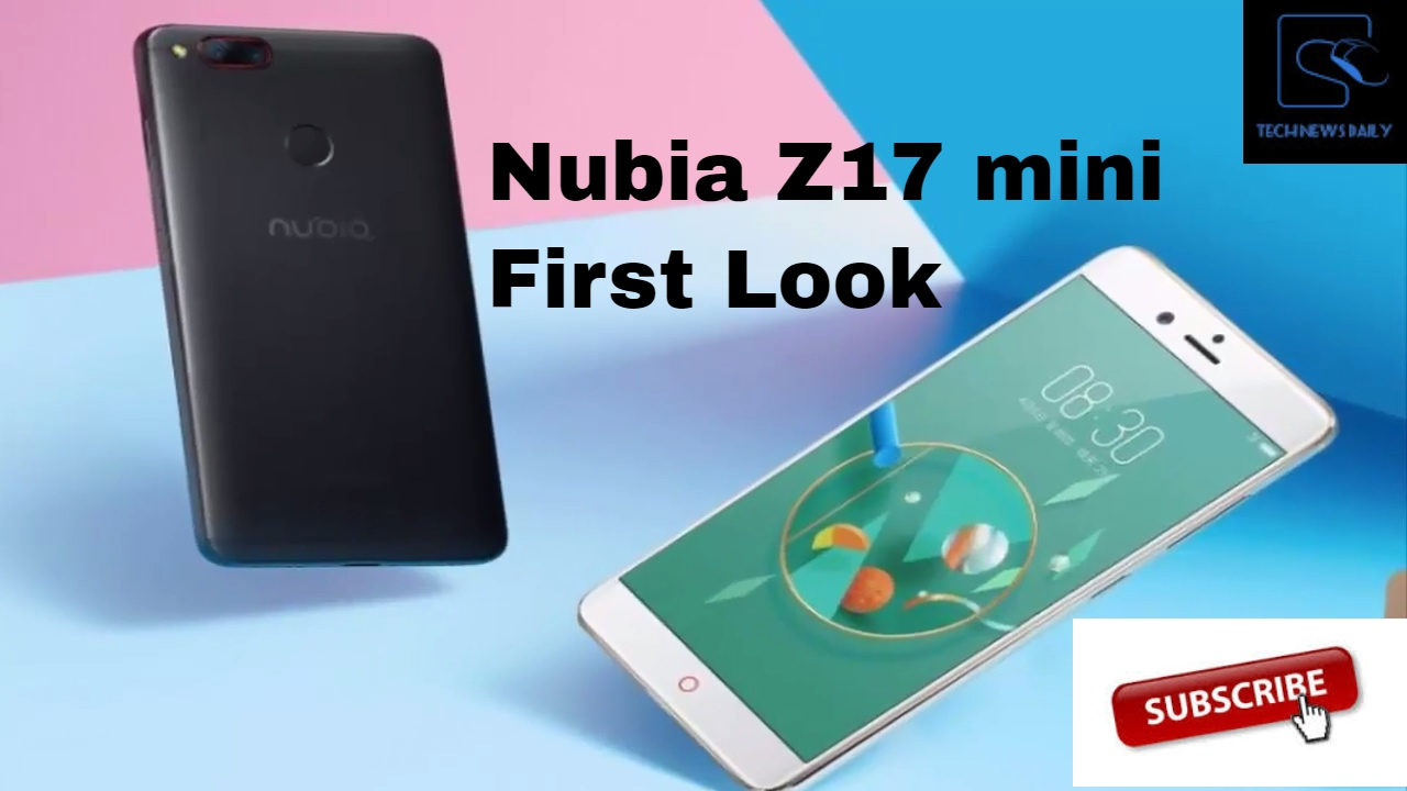 Location zte nubia z17 youtube your devices would