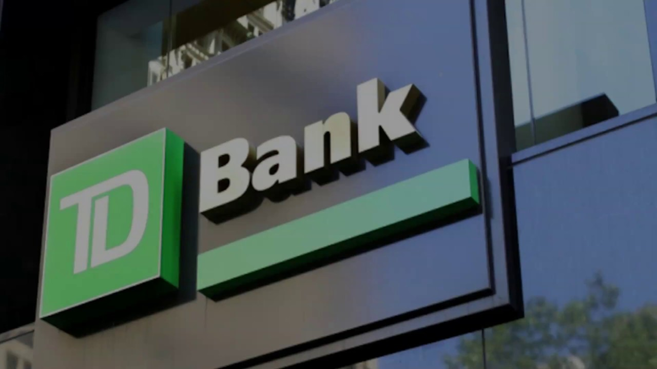 Td Bank Car Loan >> Td Auto Finance Expands Financing Nationwide
