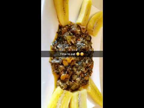 aubergines-à-l-oseille-version-gabon
