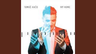Top Tracks - Tomáš Kačo