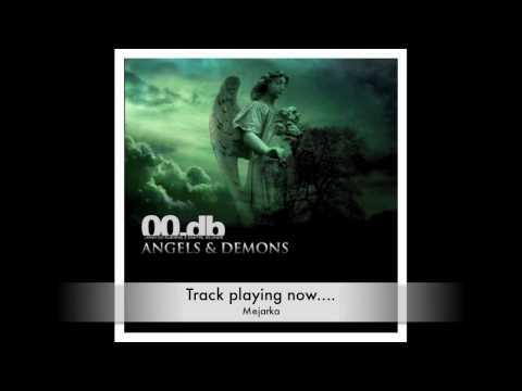 John 00 Fleming & The Digital Blonde 00db album teaser