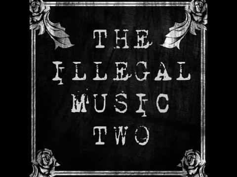 MI Ft Show Dem Camp - Heart of a City [Illegal Music 2 ][Download Link]