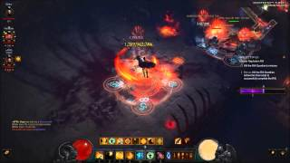 diablo 3 gr 54 monk crusader the mighty diither