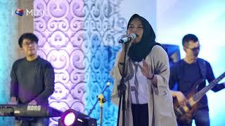 Download lagu Ya Nabi Salam Alaika MP3