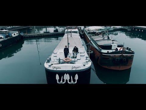 Youtube: Paranoyan – Carthagène feat RAS Whitie – Prod DJ Law