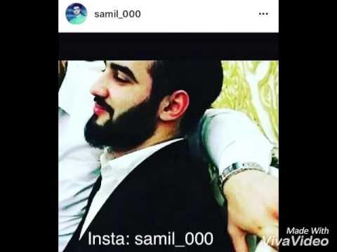 Samil- Bitdi xeyallar 2017 (yep yeni)