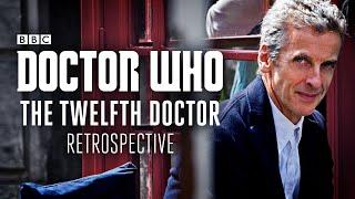 Doctor Who   A Twelfth Doctor Retrospective
