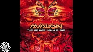 Avalon - Opus Pokus (Chromatone Remix)