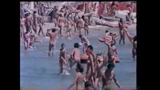 Repeat youtube video Lets Go Naked BBC 1979 Doc