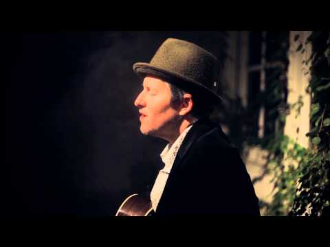 """Josh Rouse - """"The Happiness Waltz""""  Official Video"""