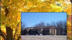 $85,000 Single Family Property, Mount Pocono, PA