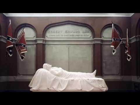 Robert E. Lee: Confederate General, American Soldier
