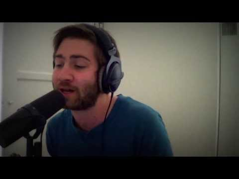 Hoodie Allen - Two Lips (Acoustic Cover) mp3