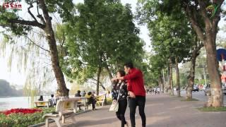 """Trailer. """" SVCG Thái Bình Trước & Sau Khi Tham Gia Nhóm """" - LTT XIX"""