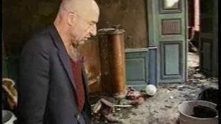 Remu Aaltonen haast #1 by Tomi Lindblom (2004)