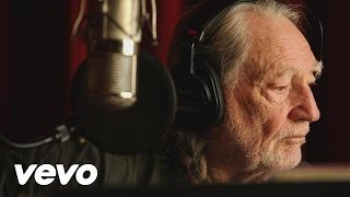 Willie Nelson - I Wish I Didn
