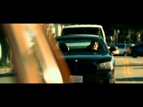 Trailer Taken 3(2014) subtitrat in romana, cu Liam Neeson