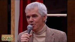 "Roy Drusky - ""Jody and the Kid"""