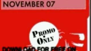 jadakiss & ne-yo - By My Side - Promo Only Urban Club Novemb