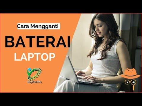 bagi yang lupa tipe laptop/PC bisa liat video tutorial di sini untuk mengetahui tipe laptop/PC anda..