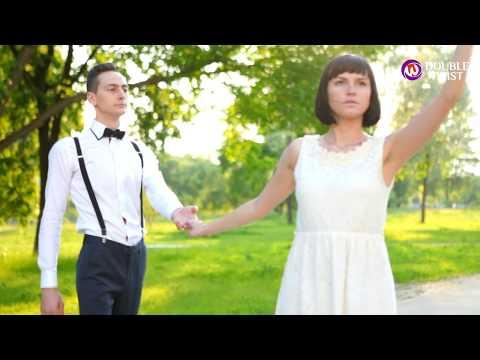 Танцы на ТНТ 2 сезон 17 выпуск  смотреть онлайн