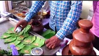 Indian Food Festivals An Awesome & Exclusive Food Festival Of Kolkata West Bengal (Bangla) India
